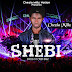 MUSIC: CHEZLA MILLZ - SHEBI