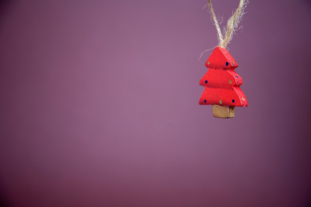 Imagen mensaje de navidad de uso libre descarga gratis