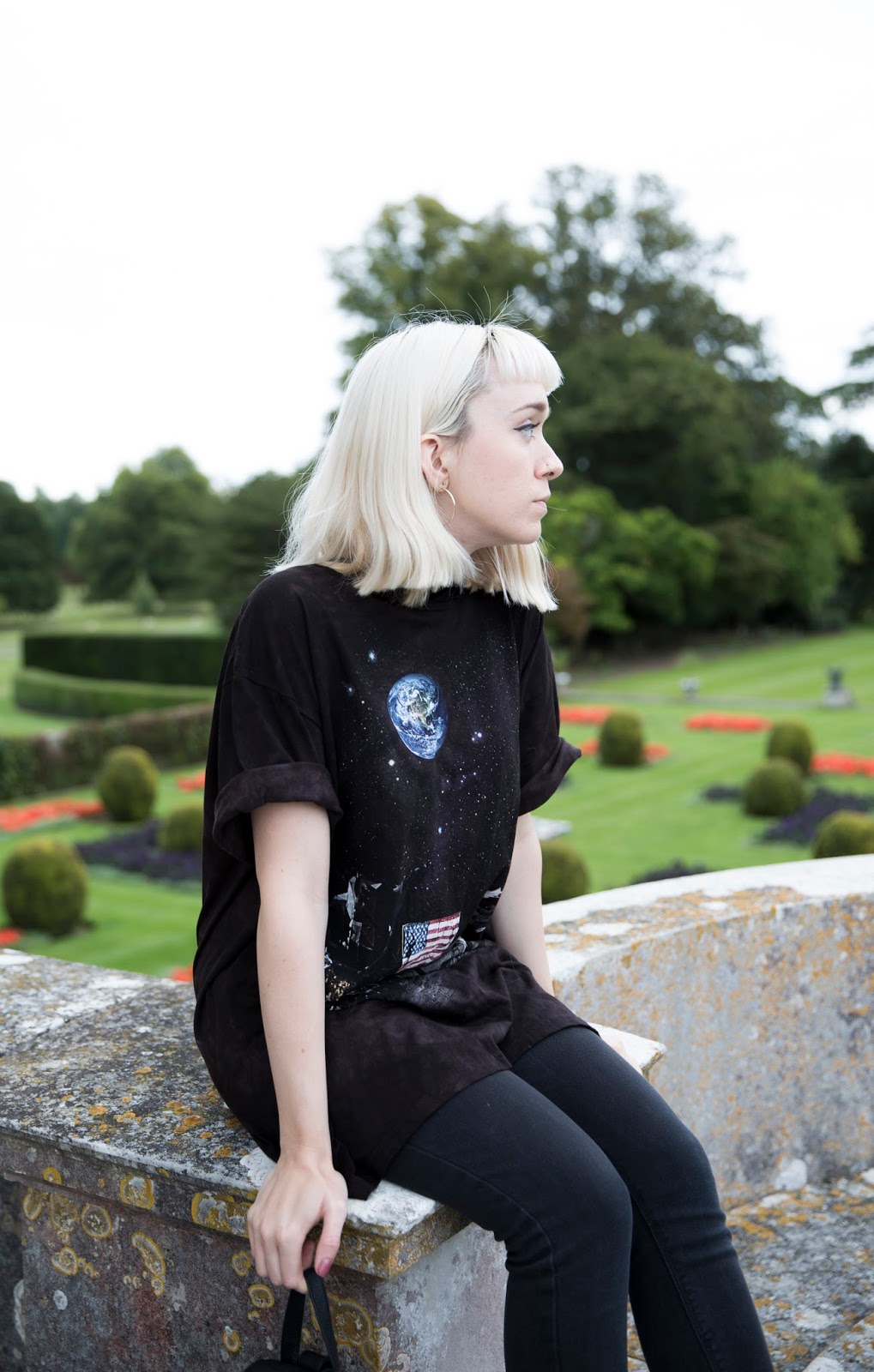 how-to-wear-space-grunge
