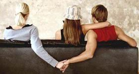Sexo, promiscuidad e infidelidad II