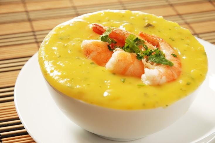 Como Emagrecer com Dieta da Sopa