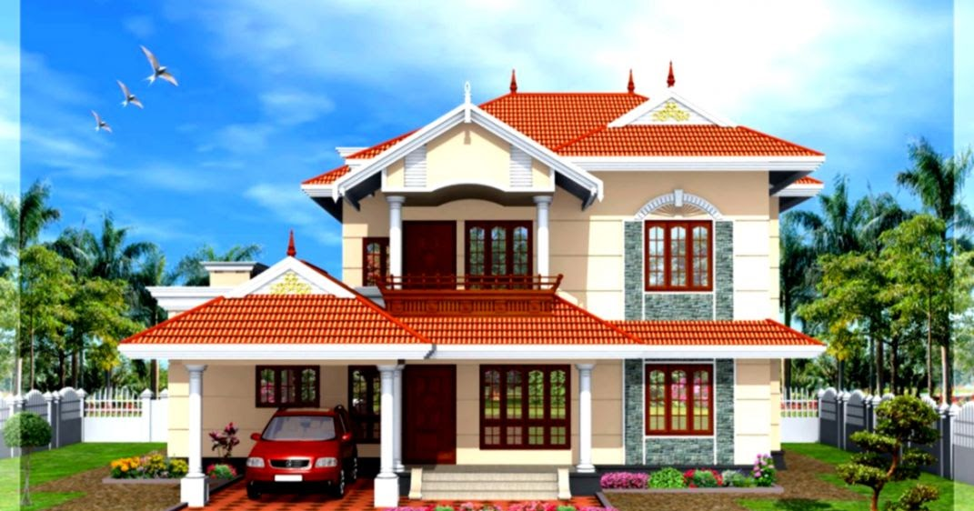 My Sweet Home Design Favourite Wallpapers