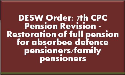 7th-cpc-pension-revision-restoration-desw