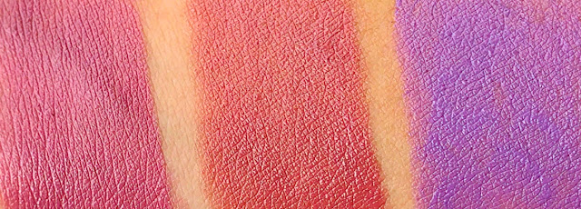 Urban Decay Vice Lipstick Review, Urban Decay Vice Lipstick Swatches, Urban Decay Vice Lipstick Mecca Maxima, Urban Decay Vice Lipstick Australia, Urban Decay Vice Lipstick Cream