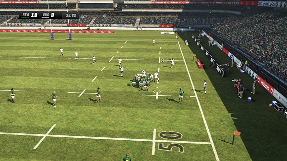 rugby-challenge-3-pc-screenshot-www.ovagames.com-1