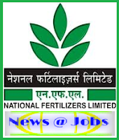 national+fertilizers+limited+recruitment.png