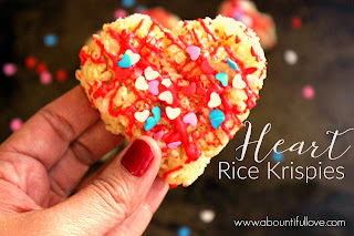 http://www.abountifullove.com/2016/02/heart-rice-krispies.html