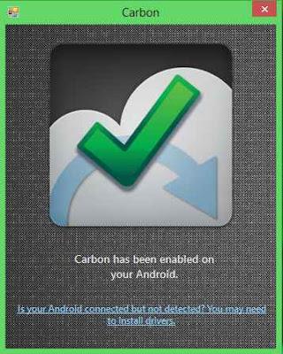 Faça Backup dos dados e aplicativos do seu Android e passe para outro aparelho sem precisar de root 4