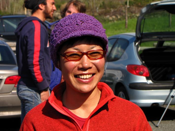 È morta l'alpinista Kei Taniguchi, aveva scalato l'Everest