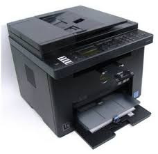 Dell C1765nfw Driver Download, Specification, Printer Review free