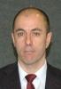 Tesorero de la Federación de Tenis de Mesa del Principado de Asturias