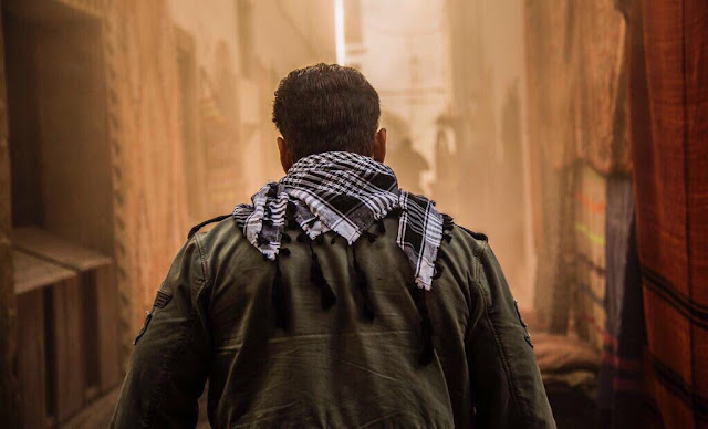 Salman-Khan-Tiger-Zinda-Hai-Look