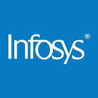 Infosys Off Campus drive 2016