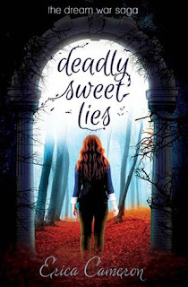 http://bitesomebooks.blogspot.com/2016/01/deadly-sweet-lies-by-erica-cameron.html