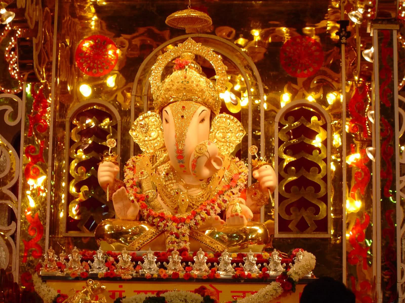 letest hd lord ganesh wallpaper lord ganesh desktop backgrounds lord ganesh best pictures