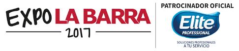 EXPO LA BARRA 2017