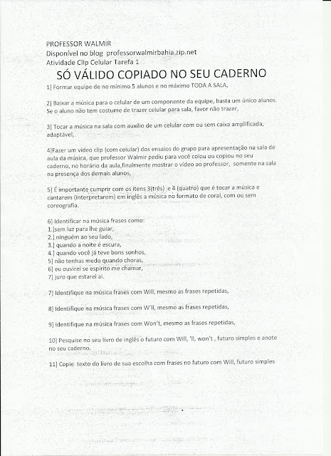 http://3.bp.blogspot.com/-SXxMvfkfH9U/UE5t1L9CkYI/AAAAAAAAFIg/FXORohLqDrg/s1600/prof+walmir+arquivo+03.jpg