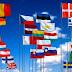 تحميل درس الاتحاد الاوربي بين الاندماج و المنافسة صيغة البوربوانت