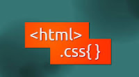 Html & Css Training videos in Telugu
