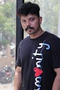 Spirit Of Chennai Event-thumbnail-1