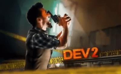 Dev 2