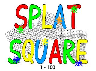 http://www.primarygames.co.uk/pg2/splat/splatsq100.html
