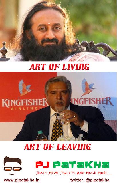vijay malya funny meme