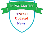 TNPSC: Current Affairs Today Date: 24.05.2017