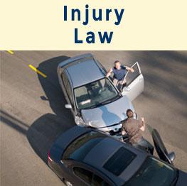 Injury Lawyers in Atlanta GA