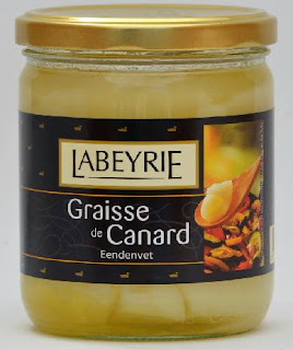 Image result for duck fat labeyrie