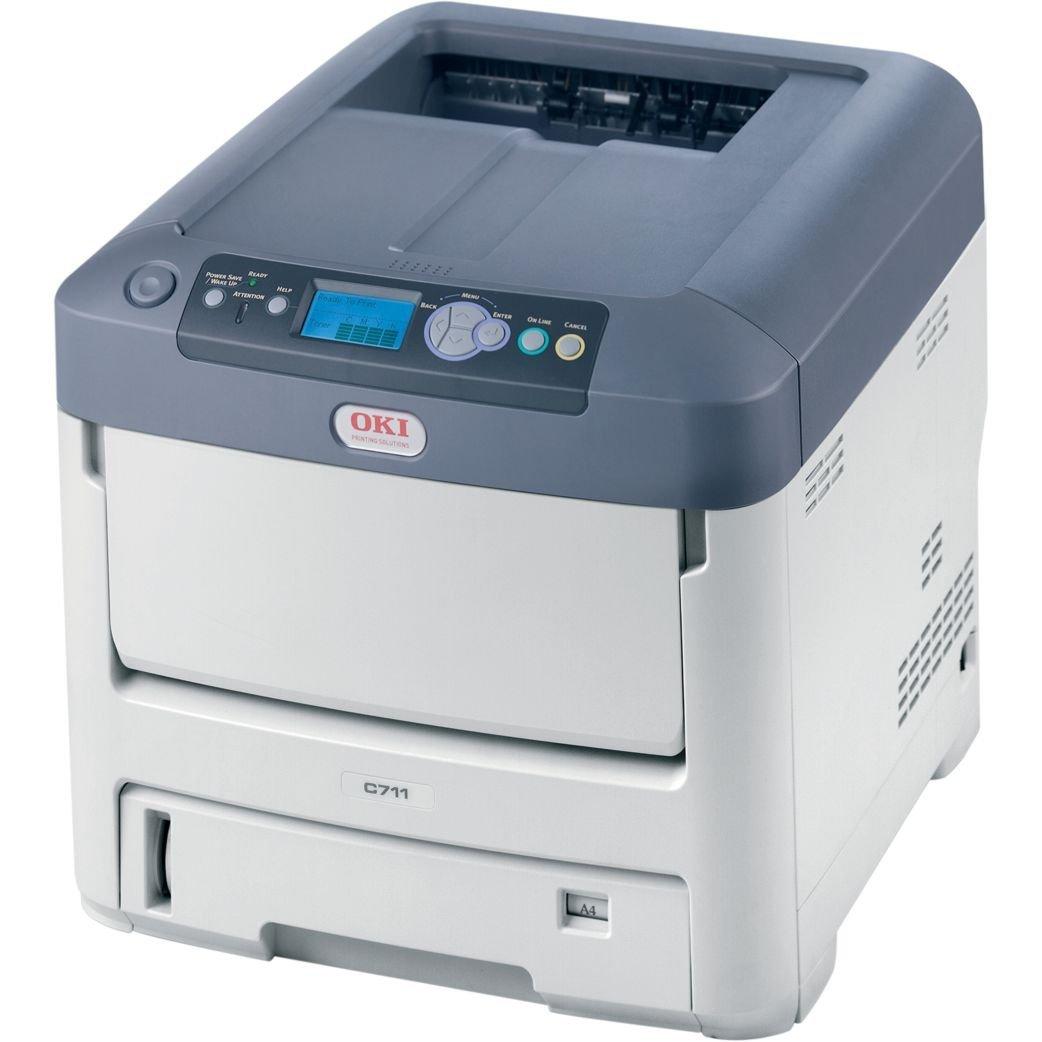 oki printer drivers for windows 10 free download