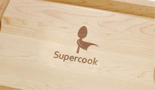supercook food recipe
