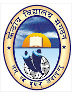 KVS TGT Written exam result and Cutoff Marks 2016