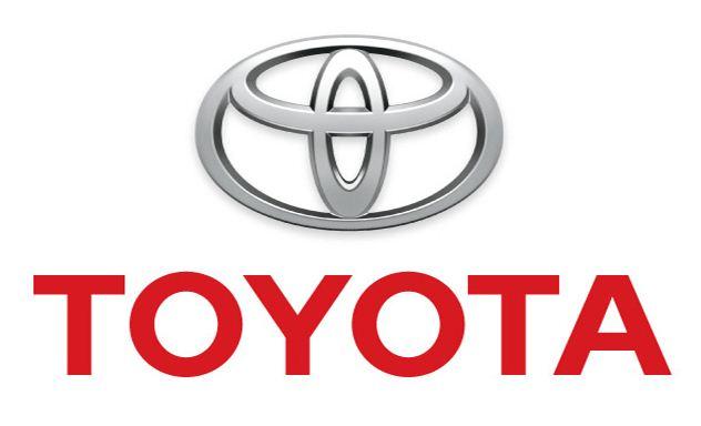 Các đại lý của Toyota tại Hà Nội