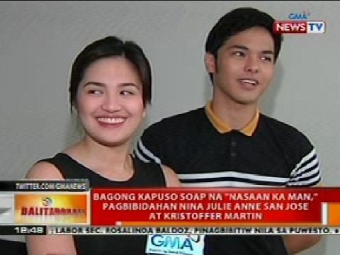 12 week dating scan how accurate: nasaan na ang dating tayo julie anne san jose live theater