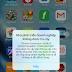 Lỗi nhà phát triển không đáng tin cậy trên iPhone, iPad
