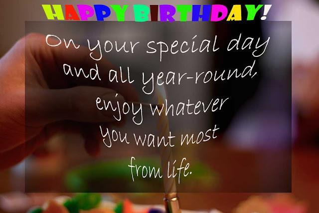 Happy Birthday Cards | Birthday & Greeting Cards
