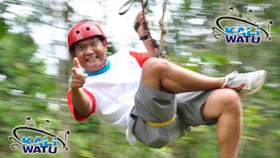 Pariwisata Batu,Priwisata Malang,Wisata Alam,Wisata Adrenalin,Wisata Extrema,Wisata Murah,Wisata Seru,Wisata Keluarga