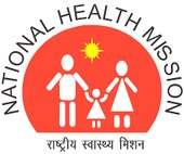 director-of-public-health-family-welfare-recruitment-career-notification-apply-latest-ap-govt-jobs