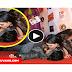 TAMIL VIRAL VIDEO - Actress Tamanna Kiss Ranveer Singh In Public