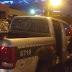 Elementos encapuzados assaltam clientes em bar no bairro Bela Vista em Cajazeiras