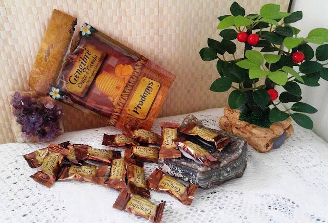 Prodapys,mel,balas de mel,sabonete com mel,Spray de Própolis,Mel de ouro,alimentação saudável,dicas saudáveis,cosméticos a base de mel,mel ajuda emagrecer