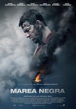 Marea negra (2016)