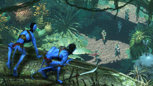 Avatar-The-Game-PC-Free-Download