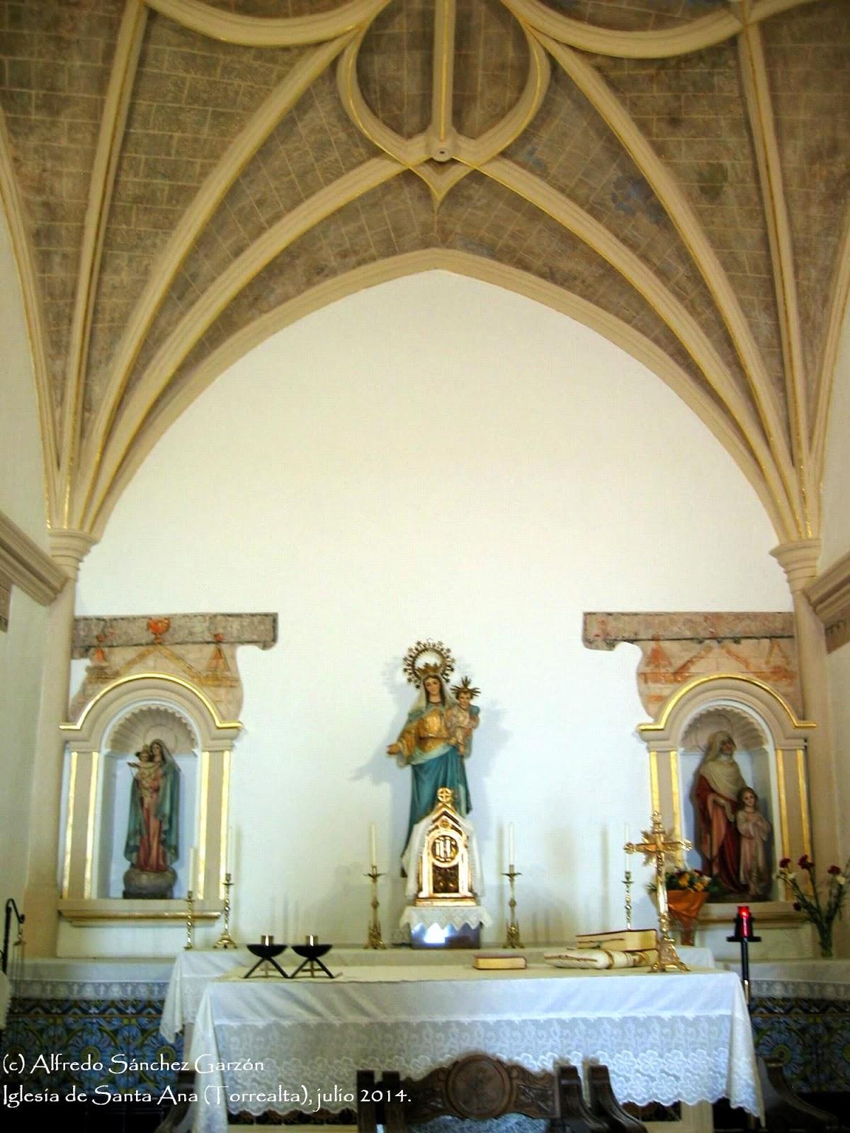 iglesia-santa-ana-torrealta-altar