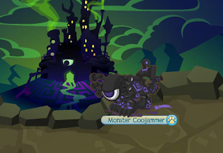 Image result for animal jam phantom factory