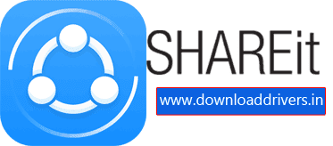 shareit apps download please come