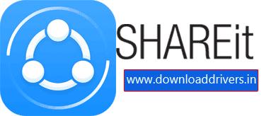 shareit app download for pc windows 10
