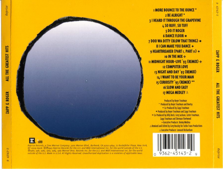 Black Power Music Dvd 50