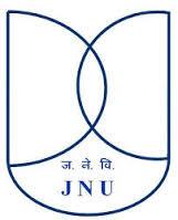 JNU Jobs